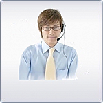 1 Hour Telephone Technical Support! For Non-Customers