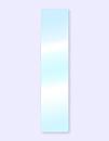 Telephone Plastic Cover for Panasonic KX-DT590, KX-NT505, KX-NT543, KX-NT546, KX-UT133, KX-UT136