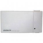 Panasonic KX-TD290-R ISDN-PRI23