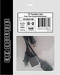 KX-RJ5162 EZCORD for KX-NS5162