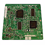 KX-NS0112 VoIP DSP Card (Large)