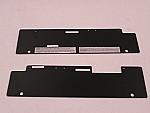 "19"" Bracket for KX-TDA100"