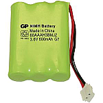 74245.000 Cordless Replacement Battery