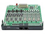 KX-NS5171 8-Port Digital Extension Card