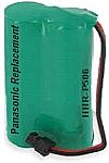 Battery for KX-TG2000/4000
