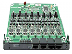 KX-NS5172 16-Port Digital Extension Card